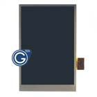 HTC Genuine Hero G3 Lcd module Part number 60H00189-00M