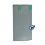 Samsung Galaxy S5 SM-G900 LCD Back Adhesive