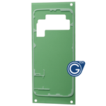 Samsung Galaxy S6 SM-G920 Battery Cover Adhesive