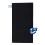 Samsung Galaxy S7 SM-G930 LCD Back Adhesive