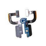 Samsung Galaxy S7 SM-G930F Proximity Sensor Flex