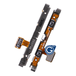Samsung Galaxy S7 SM-G930F Volume Button Flex