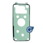 Samsung Galaxy S7 Edge SM-G935F Battery Cover Adhesive