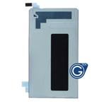 Samsung Galaxy S7 Edge SM-G935 LCD Back Adhesive