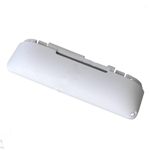 Genuine  Sony C1505 Xperia E Bottom Cover (White)- Sony part no: A/405-58570-0003