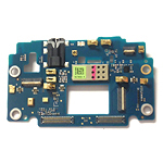 HTC One Mini 2 (M8MINn) Antenna Flex Board-Part no: 4H20504-01M;51H00965-02M