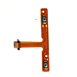 HTC One Mini 2 (M8MINn) Volume Flex Cable-Part no: 51H20618-00M;54H20511-00M