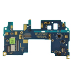 Genuine HTC One M8s - Flex Board with Sensor-HTC part no: 51H01087-03M