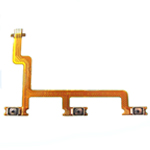Genuine HTC One Max  Volume Flex Cable- HTC part no: 51H20558-00M