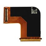 HTC One Mini 2 (M8MINn)  Flex Cable / Flat Cable Sub- Part no: 51H20616-00M;54H20509-00M