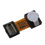LG D802 Optimus G2  Camera Module (Front) 2.1MP-LG part no: EBP61841901