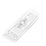 Genuine LG Optimus F5 P875 Clip-LG part no: MBV62321701