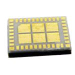 Genuine LG D955 G Flex Module, RX Module- LG part no: EAT61914401