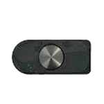 Genuine  LG D855 G3 Rear Button / Volume with Power Key (Black)- LG part no: ABH74999612