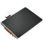 Genuine  LG E400 Optimus L3  Display (LCD)- LG part no: EAJ62130001