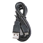 Genuine LG G2  Micro USB Data Cable-LG part no:EAD62329304