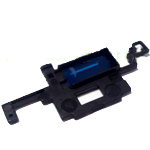 Genuine Supporter (Plastic) for D955 Receiver-LG part no: ABN74058701