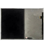 Genuine Apple iPad 3/4 Lcd module- Part number: LTL097QL01 (Grade A+)  100% Genuine Apple Part