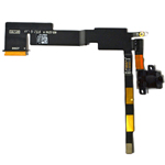 Genuine Apple iPad 2 Headphone Jack (821-1378-A, 821-1248-A) (Grade A)