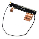 Genuine Sony SGPT114GB/S WWAN Aux Antenna (Grade A)