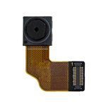 Genuine HTC One M8s Front Camera Module 5MP- HTC part no: 54H00565-00M (Grade A)