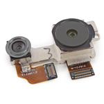 Genuine HTC One (M8) Back Camera Module 4MP Dual- HTC part no: 54H00530-00M;54H00530-02M;54H00530-03M	 (Grade A)
