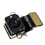 Genuine Apple iPad 3/4 Rear Camera (1257-A) (Grade A)