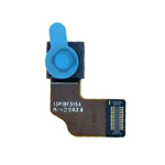 Genuine HTC One (M8) Front Camera Module 5MP- HTC part no: 54H00522-00M;54H00522-01M (Grade A)