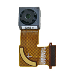 Genuine HTC One (M9) Front Camera Module with Flex 4MP- HTC part no: 54H00582-00M (Grade A)