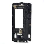Genuine Samsung SM-A300F Galaxy A3 Lcd Frame- Samsung part no: GH98-34735A (Grade A)