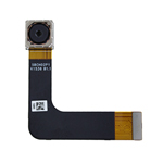 Genuine Sony Xperia M5 (E5603) Main Back Camera Module 21.2MP- Sony part no: 475S500000A (Grade A)