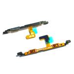 Genuine Samsung SM-G925F Galaxy S6 Edge Volume Flex-Cable- Samsung part no: GH96-08151A (Grade A)