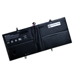 Genuine Nokia 2520 Rechargeable 14.8V 2030 mAh Li-ion Polymer Battery- Model no: BC-3S (Grade A)