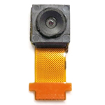 Genuine HTC One (M7) Front Camera Module 2.1MP- HTC part no: 54H00493-00M	 (Grade A)