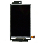 Genuine Nokia Lumia 520 Lcd with Chassis (Grade A)