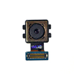 Genuine Samsung SM-G870F Galaxy S5 Active Main Rear Camera (Grade A)