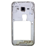Genuine Samsung SM-G361F Galaxy Core Prime Value Edition Middle Cover with Camera Lens- Samsung part no: GH98-36730A (Grade A)