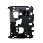 Genuine LG D821 Nexus 5 Camera Cover with Lens- LG part no: ACQ86690801 (Grade A)