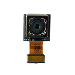 Genuine LG D821 Main Back Nexus 5 Camera Module 8MP- LG part no: EBP61822201 (Grade A)