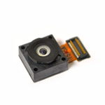 Genuine LG H850 G5 Camera Module (Main) B 8MP- LG part no: EBP62762001 (Grade A)