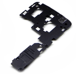 Genuine LG E960 Nexus 4 Middle Chassis- LG part no: ACQ86303301 (Grade A)