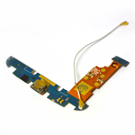 Genuine LG E960 Nexus 4 Micro USB Connector/ Charging connector- LG part no: EBR76103902 (Grade A)