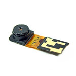 Genuine LG E975 Optimus G,LG E960 Nexus 4 Front Camera Module  1.3MP- LG part no: EBP61602001 (Grade A)