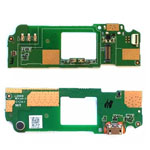 Genuine HTC Desire 620G Dual Sim Flex Board USB Board- HTC part no: 51H01022-01M (Grade A)