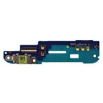 Genuine HTC Desire 610 Flex Board USB- HTC part no: 51H00975-01M (Grade A)