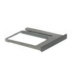 Genuine HTC One Mini 2 (M8MINn) Sim Card Tray in Grey- HTC part no: 72H08341-00M;72H08341-03M (Grade A)