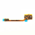 Genuine Microsoft Lumia 950 XL Ear Speaker Flex-Cable- Microsoft part no: 0206510 (Grade A)
