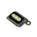 Genuine Microsoft Lumia 950 Flash Light (Grade A)