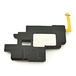 Genuine HTC One (A9) Buzzer/ Loudspeaker with Flex- HTC part no: 36H01158-00M (Grade A)