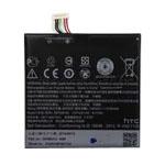 Genuine HTC One (A9) Battery Li-Ion-Polymer B2PQ9100 2150mAh- HTC part no: 35H00252-00M (Grade A)